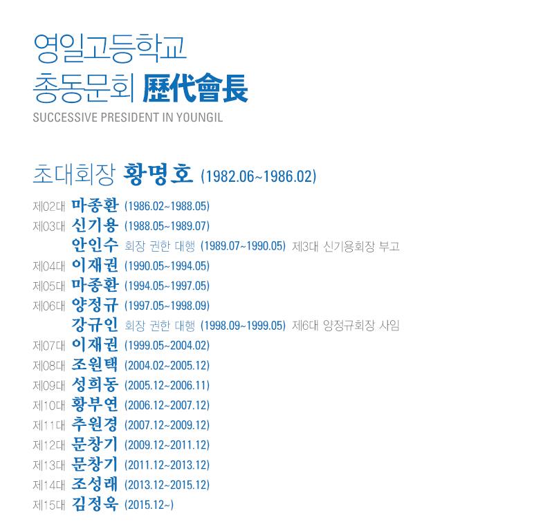 역대회장2.jpg