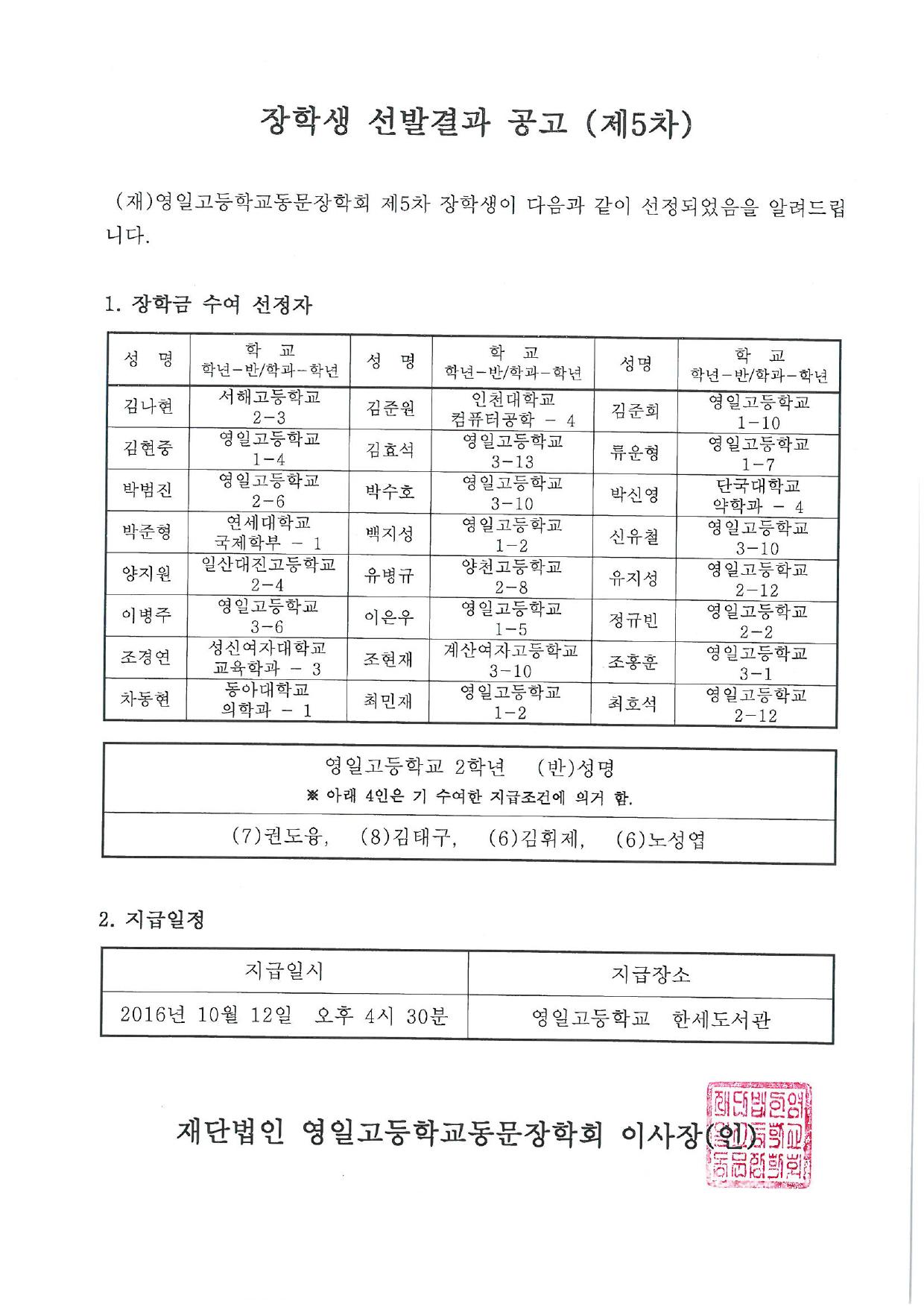 제5차 장학생 선발결과 공문(영일고,총동문회)-2.jpg
