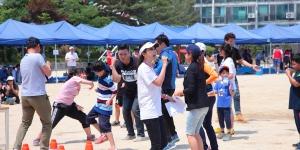 2017 체육대회 06